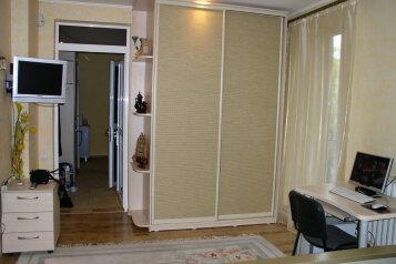 1-комн. квартира, 40 кв.м. на 2 человека, Большая Морская улица, 52, Севастополь - Фотография 2