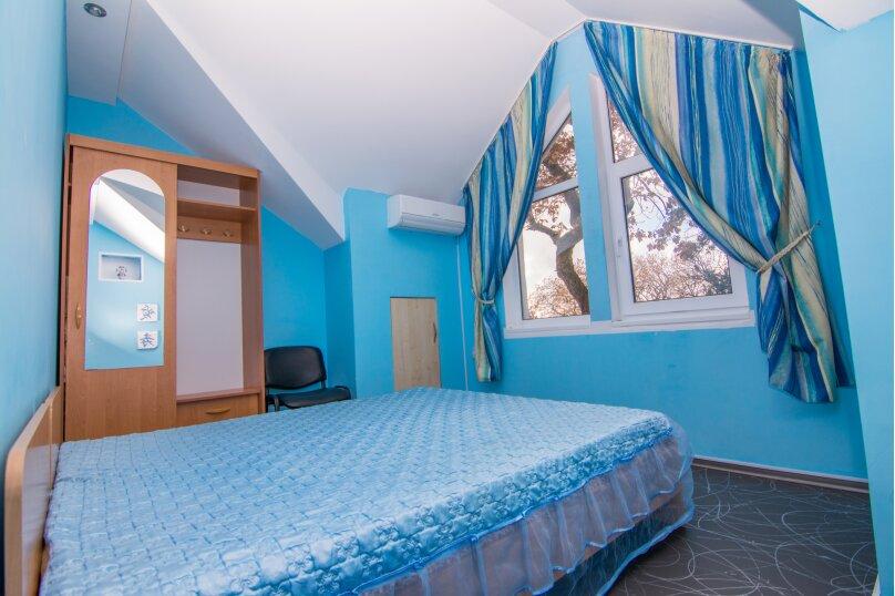 """Гостевой дом """"Лесные Дворики"""", Лесная улица, 4 на 8 комнат - Фотография 7"""