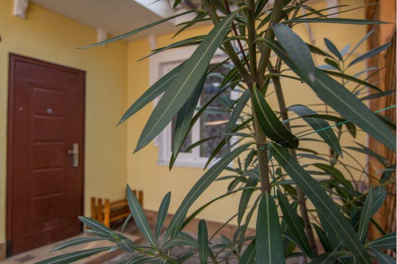 """Гостевой дом """"Лесные Дворики"""", Лесная улица, 4 на 8 комнат - Фотография 18"""