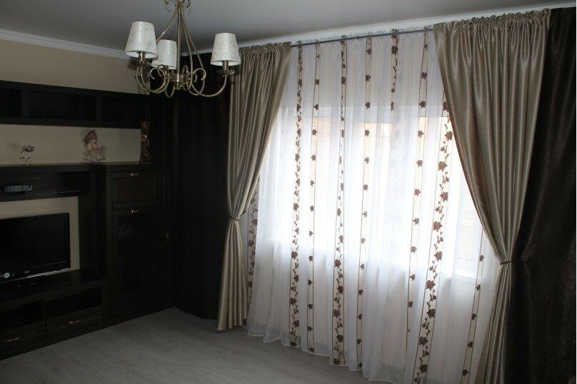 Уютный домик в г. Ейске, улица Мичурина, 60 кв.м. на 4 человека, 1 спальня, Мичурина , 66, Ейск - Фотография 2