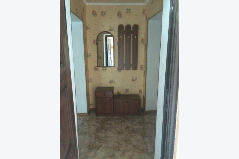 1-комн. квартира, 39 кв.м. на 4 человека, революции, 26, Евпатория - Фотография 3