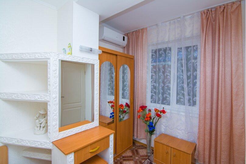 """Гостевой дом """"Лесные Дворики"""", Лесная улица, 4 на 8 комнат - Фотография 41"""