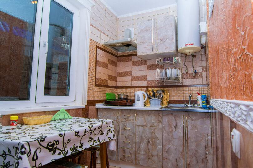 """Гостевой дом """"Лесные Дворики"""", Лесная улица, 4 на 8 комнат - Фотография 43"""