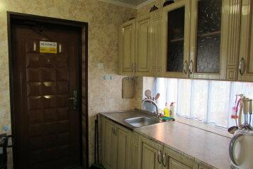 Дом, 50 кв.м. на 6 человек, 2 спальни, Октябрьская улица, 180, Ейск - Фотография 4