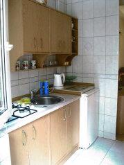 1-комн. квартира, 25 кв.м. на 3 человека, улица Пальмиро Тольятти, Ялта - Фотография 4