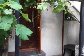 1-комн. квартира, 26 кв.м. на 4 человека, Красноармейская улица, Евпатория - Фотография 3