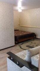 Дом, 70 кв.м. на 6 человек, 6 спален, Сергея романа, Ейск - Фотография 3