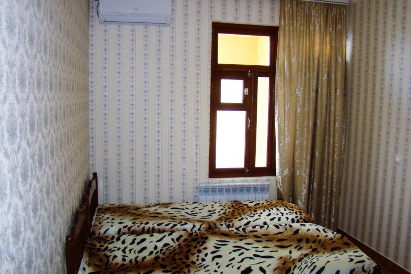 """Мини-отель """"У Анюты"""", Православная улица, 16 на 18 комнат - Фотография 28"""