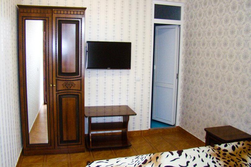"""Мини-отель """"У Анюты"""", Православная улица, 16 на 18 комнат - Фотография 29"""