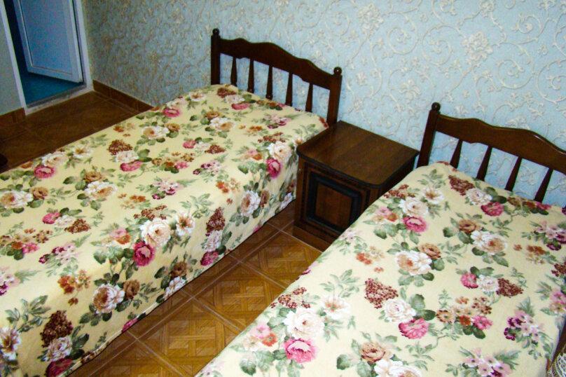 """Мини-отель """"У Анюты"""", Православная улица, 16 на 18 комнат - Фотография 30"""