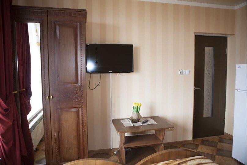 """Мини-отель """"У Анюты"""", Православная улица, 16 на 18 комнат - Фотография 25"""