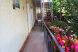 Гостевой дом, улица Генерала Бирюзова на 8 номеров - Фотография 6