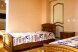 2-комнатный, Православная улица, 16, Адлер - Фотография 1