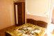 2-комнатный, Православная улица, 16, Адлер - Фотография 3