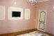 2-комнатный, Православная улица, 16, Адлер - Фотография 4