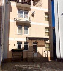 Коттедж, 200 кв.м. на 10 человек, 4 спальни, Пионерский проспект, 107А, Анапа - Фотография 2