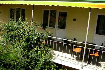 Гостевой дом, улица Генерала Бирюзова на 8 номеров - Фотография 3