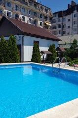 Гостиница на островского, улица Островского на 15 номеров - Фотография 1