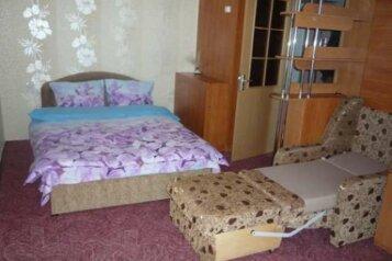 1-комн. квартира, 32 кв.м. на 3 человека, проспект Юрия Гагарина, Севастополь - Фотография 2