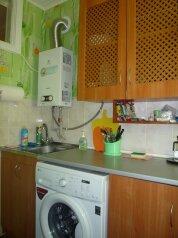 1-комн. квартира, 32 кв.м. на 3 человека, проспект Юрия Гагарина, Севастополь - Фотография 3