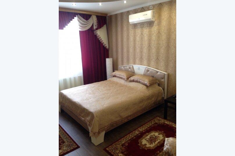 1-комн. квартира, 48 кв.м. на 2 человека, Плехановская улица, 23, Воронеж - Фотография 2