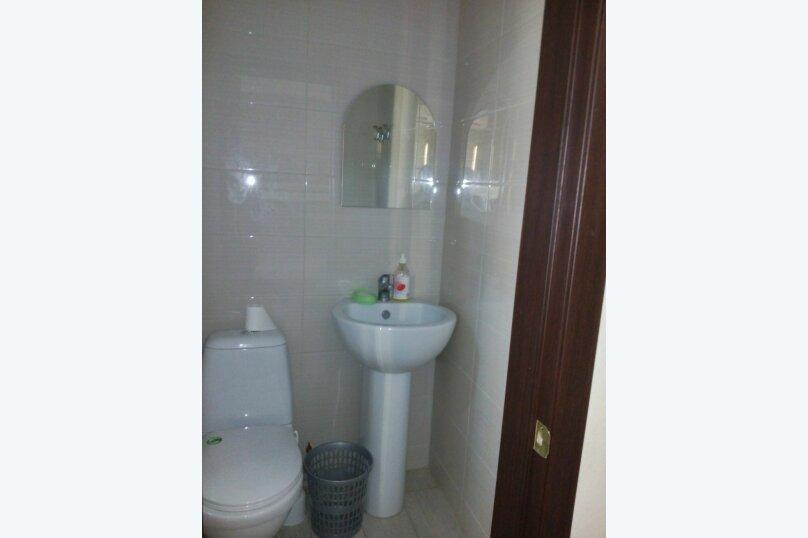 Апартаменты 2+1, Куйбышева, 2, Геленджик - Фотография 6