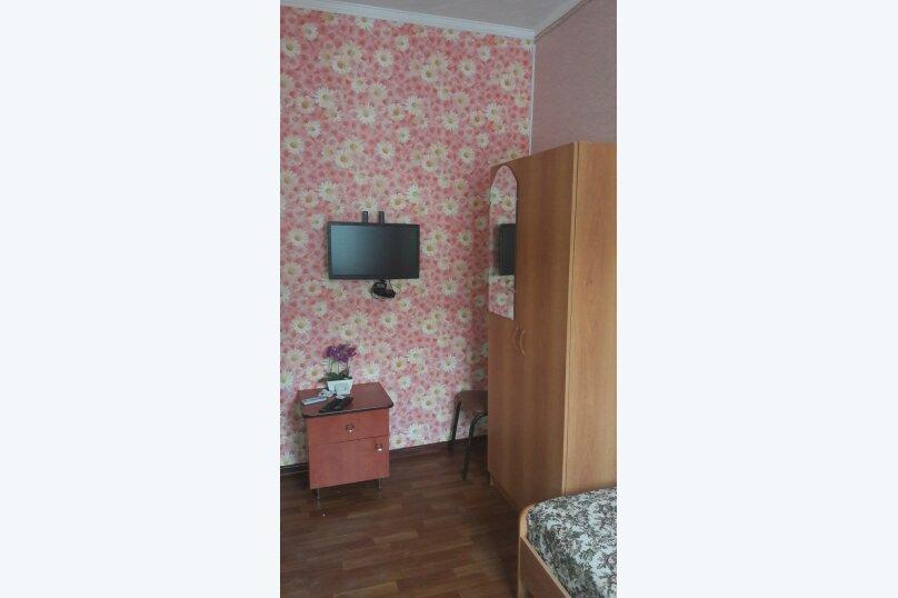 Эконом/кл № 3, улица Толстого, 34А, Витязево - Фотография 1