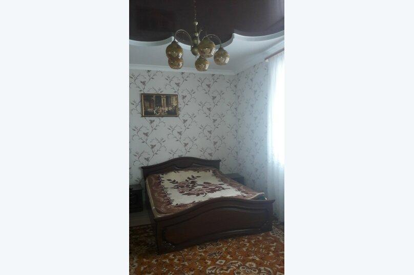 """Гостевой дом """"На Толстого 34А"""", улица Толстого, 34А на 13 комнат - Фотография 13"""