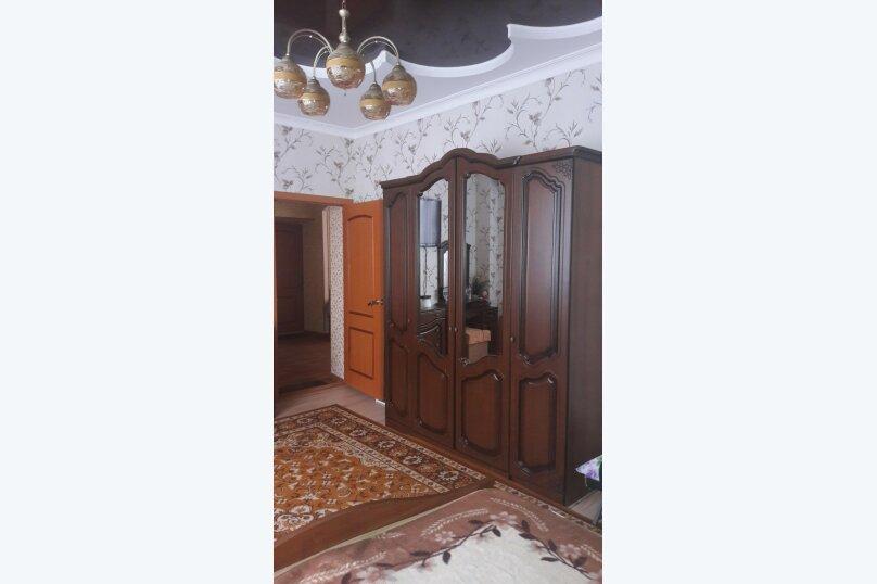 """Гостевой дом """"На Толстого 34А"""", улица Толстого, 34А на 13 комнат - Фотография 14"""