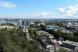 1-комн. квартира, 44 кв.м. на 3 человека, Крепостной переулок, Севастополь - Фотография 2