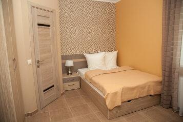 Мини-отель, Подгорная улица, 20 на 7 номеров - Фотография 2