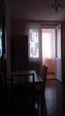 1-комн. квартира, 41 кв.м. на 5 человек, Новороссийская улица, Анапа - Фотография 3