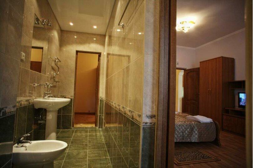 """Отель """"Империя"""", улица Плеханова, 75 на 50 номеров - Фотография 5"""