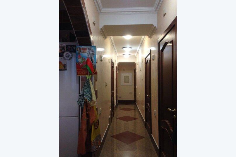 """Гостевой дом """"На Православной 46"""", Православная улица, 46 на 8 комнат - Фотография 19"""
