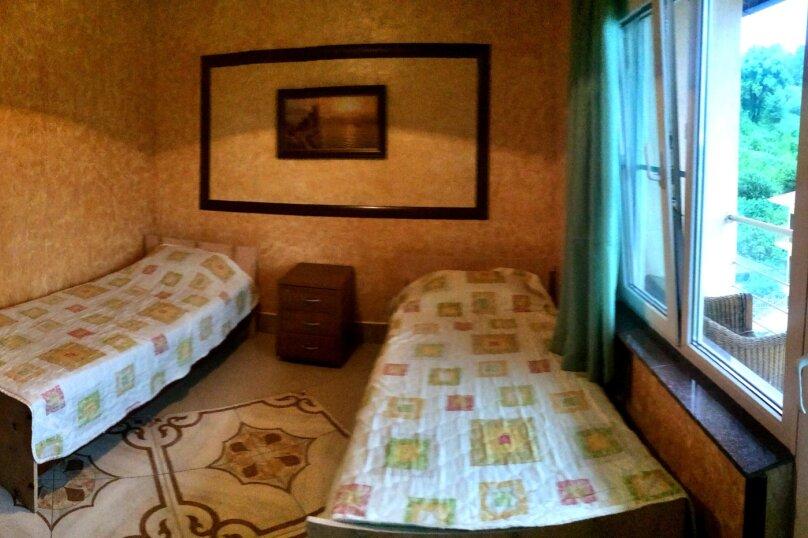 """Гостевой дом """"На Православной 46"""", Православная улица, 46 на 8 комнат - Фотография 22"""
