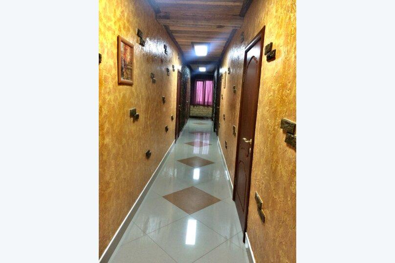 """Гостевой дом """"На Православной 46"""", Православная улица, 46 на 8 комнат - Фотография 23"""