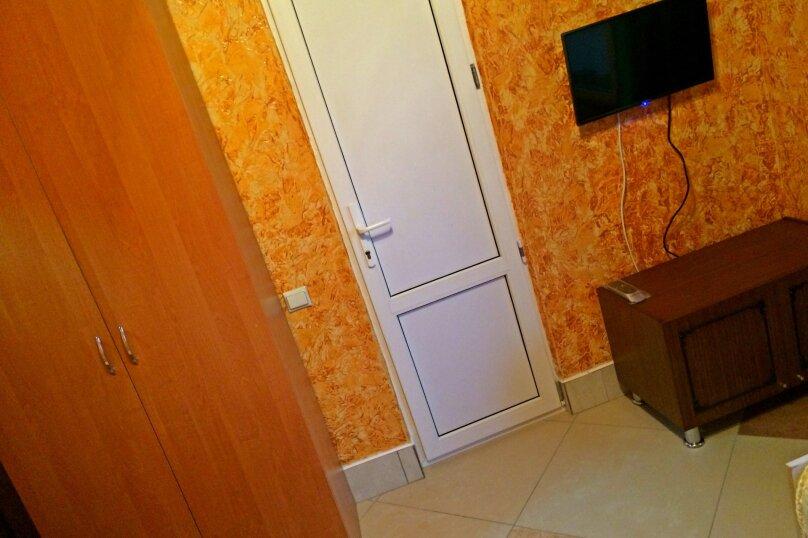 """Гостевой дом """"На Православной 46"""", Православная улица, 46 на 8 комнат - Фотография 25"""