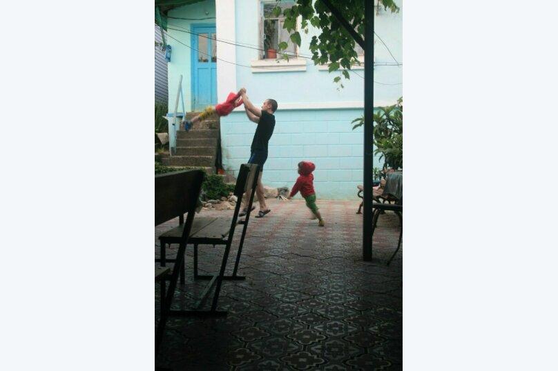 """Гостевой дом """"Лиза Хаус"""", улица Львовская, 30 на 6 комнат - Фотография 3"""