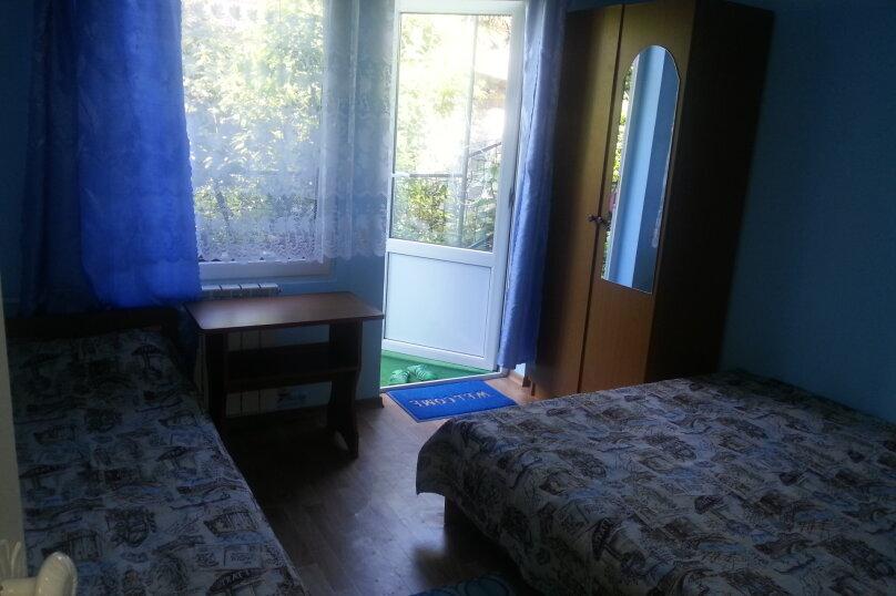 """Гостевой дом """"Лиза Хаус"""", улица Львовская, 30 на 6 комнат - Фотография 30"""