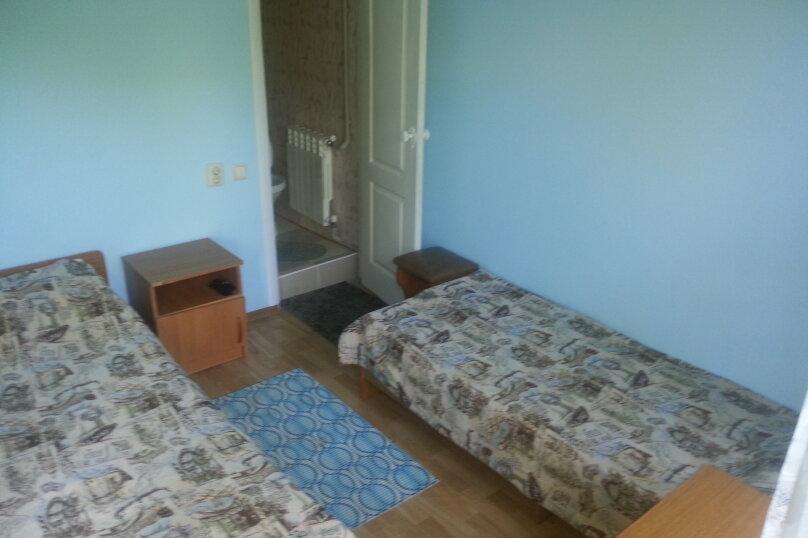 """Гостевой дом """"Лиза Хаус"""", улица Львовская, 30 на 6 комнат - Фотография 41"""