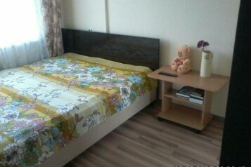 1-комн. квартира, 31 кв.м. на 4 человека, Новороссийская улица, Геленджик - Фотография 1