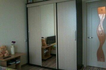1-комн. квартира, 31 кв.м. на 4 человека, Новороссийская улица, Геленджик - Фотография 2
