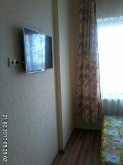1-комн. квартира, 31 кв.м. на 4 человека, Новороссийская улица, Геленджик - Фотография 3