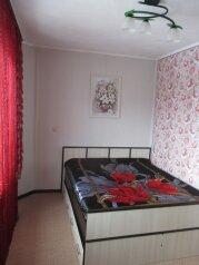 1-комн. квартира, 34 кв.м. на 4 человека, 9 микрорайон, Тобольск - Фотография 1