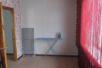 1-комн. квартира, 34 кв.м. на 4 человека, 9 микрорайон, Тобольск - Фотография 2