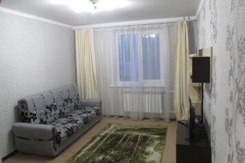 1-комн. квартира, 34 кв.м. на 4 человека, 9 микрорайон, Тобольск - Фотография 3