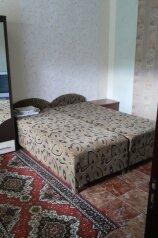 2-комн. квартира, 45 кв.м. на 7 человек, Татарская улица, Евпатория - Фотография 4
