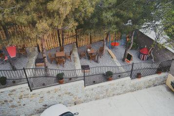 Гостевой дом пять минут от моря, улица Шулейкина на 10 номеров - Фотография 2