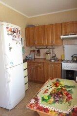 2-комн. квартира, 36 кв.м. на 4 человека, улица Дмитрия Ульянова, 54, Евпатория - Фотография 2