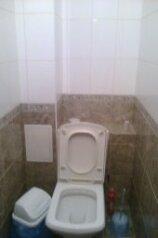 3-комн. квартира на 6 человек, бульвар Старшинова, 8А, Феодосия - Фотография 2